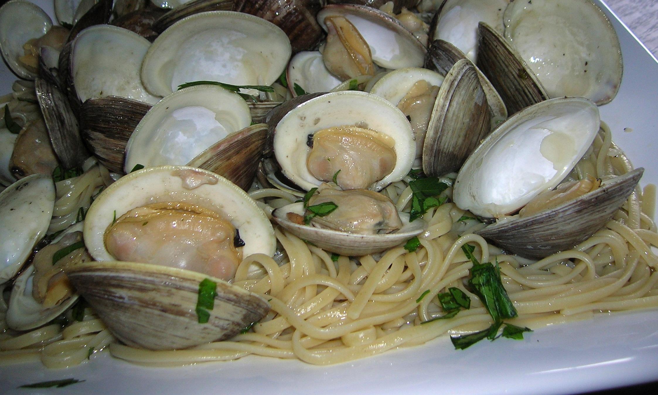 Umberto S Italian Food